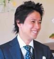 佐藤 拓司 (さとう たくじ)